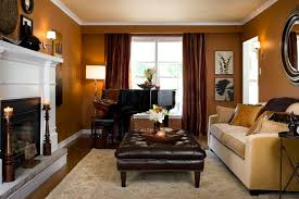 How To Decorate Your Home How To Decorate Your Home For Thanksgiving In How To Decorate