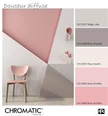 nuancier peinture chambre nuancier peinture couleur beige ctpaz solutions à la maison 8 jun