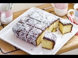 lamington cake recipe lamington a special australian sponge cake