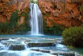 live hd themes for pc waterfalls wallpapers page 14 tree waterfall nature live wallpaper