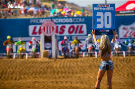 lucas oil pro motocross 2014 2014 hangtown mx wallpaper collection transworld motocross