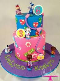 doc mcstuffin birthday cake doc mcstuffins cake ideas alyzabeth s birthday