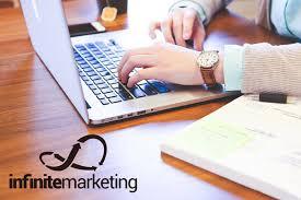 logo design services business logo maker best business logo design services in usa