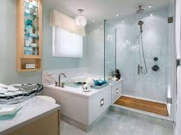 decorating ideas for small bathrooms emejing decorating ideas for small bathrooms gallery interior