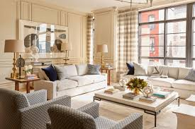home interiors en linea you d never guess this new york apartment was a brand new