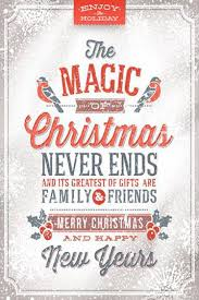 52 inspirational christmas quotes with beautiful images