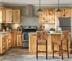hickory kitchen cabinet design ideas kitchen cabinetry ideas and inspiration at value prices