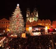 christmas markets in prague prague christmas markets 2017 2018