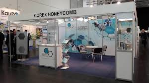 blog aluminium honeycomb providers corex honeycomb