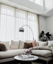Living Room Styles 171 Best Chic Coffee Table Style Images On Pinterest Coffee