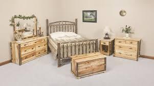 furniture store rochester ny home design