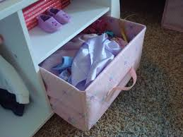 Changing Tables For Sale by Bitty Baby Changing Table For Sale Home Table Decoration