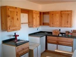 home made kitchen cabinets homemade kitchen cabinets home design plan