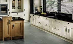 french kitchen designs 5 french kitchen design studios kitchen magazine