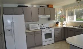 painting plastic kitchen cabinets valuable white laminate kitchen cabinets tags painting laminate
