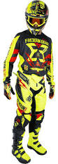 motocross protection gear shot mx contact trooper motorcycle motocross gear apparel