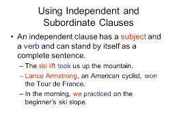 prentice hall writing and grammar chapter ppt download