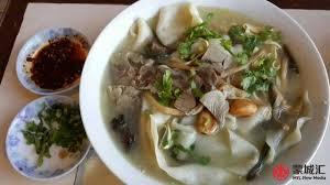 cadre d馗o cuisine tableau d馗o cuisine 100 images id馥deco cuisine 100 images id