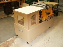 table saw router table pin by keith thomson on woodworking pinterest portable table