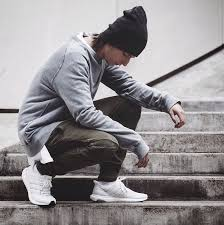 22 ways to boost and 22 ways to wear adidas ultra boost sneaker adidas fashion