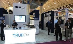 lexus used truecar truecar faces shareholder suit