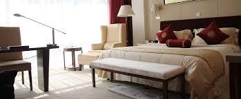 Bedroom Furniture Rental Individual Home Furniture Rentparasol Furniture Dubai Rent And Leasing