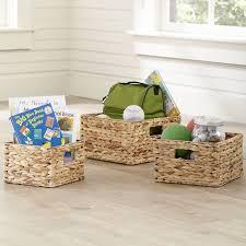 kids picnic basket kids room storage basket set storage basket designs for