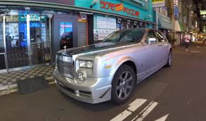matte gray rolls royce phantom news photos videos page 1