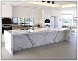 marble kitchen islands kitchen island with marble top luxury marble kitchen island