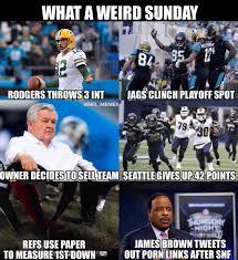 James Brown Meme - nfl memes on twitter let s recap