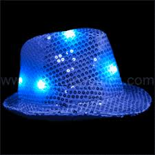 buy led hats led apparel at lightgod