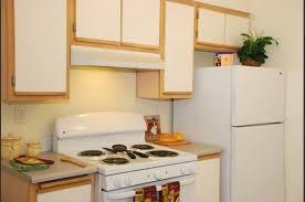 glenbrooke apartments 701 43rd avenue se puyallup wa rentcafé