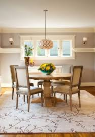 Chair Rail Molding Ideas 30 Best Chair Rail Ideas Pictures Decor And Remodel