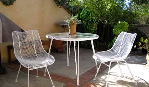 Rent Lawn Chairs Chair Stunning White Garden Chairs School Lawn Chairs