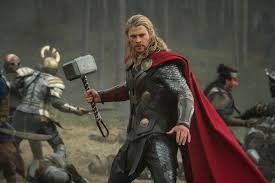 5 things to know before seeing thor the dark world