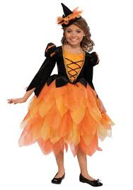 the problem with gendering kids u0027 halloween costumes is othering