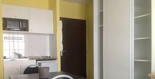 etudiant cuisine chambres équipées pour étudiant résidence perrault un cadre idéal