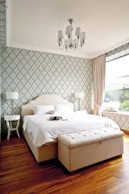 European Inspired Home Decor 13 Chic European Style Inspired Homes Home U0026 Decor Singapore