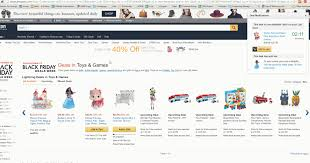 best black friday online deals amazon how to get amazon lightning deals