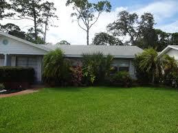 homes for rent in daytona beach fl