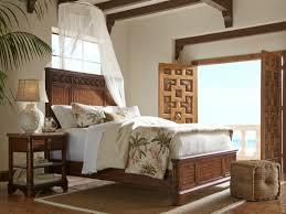 Mirrored Bedroom Furniture Rooms To Go Rooms To Go Queen Bed Full Size Of Vergara Bedroom Furniture