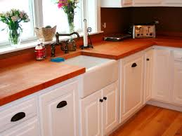 kitchen cabinets and countertops cheap luxury kitchen cabinet knobs rajasweetshouston com
