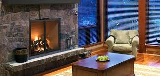 how to heat with a fireplace syndicated catalog fireplace heat reflector uk