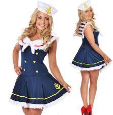 Sailor Moon Halloween Costume 25 Sailor Fancy Dress Ideas Sailor Moon