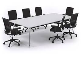 Office Boardroom Tables Boardroom Tables Cape Town Cape Office Furniture