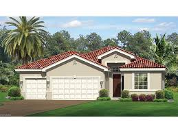 Cape Coral Zip Code Map by 3019 Sunset Pointe Cir Cape Coral Fl 33914 Mls 217022272