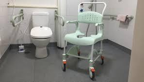 Bidets For Toilets Bidet Toilets And Commode Chairs Update Kaisha Macgillivray