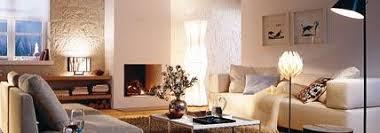 licht im wohnzimmer wohnräume richtig beleuchten wohnzimmer living at home