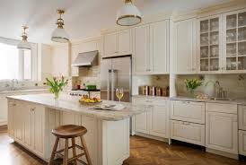 Boston Home Interiors by Boston Kitchen Design Latest Gallery Photo