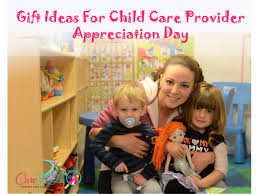 21 best provider appreciation day images on pinterest child care